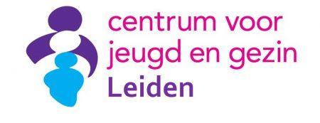 Centrum Jeugd en Gezin Leiden